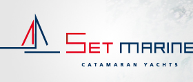 SET MARINE CATAMARAN YACHTS