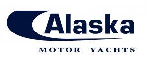 logo_alaska_1