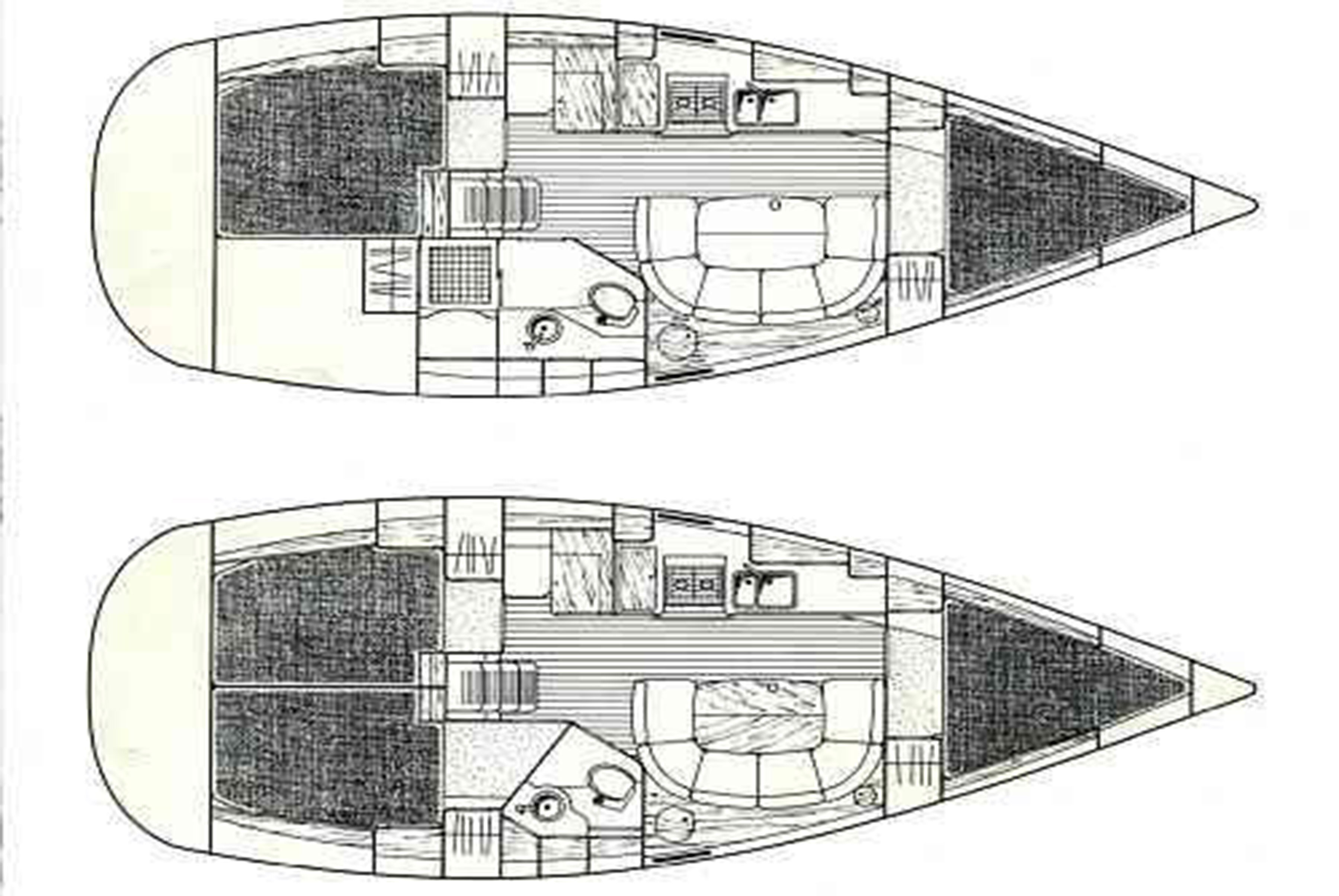 Beneteau-Oceanis-351-03