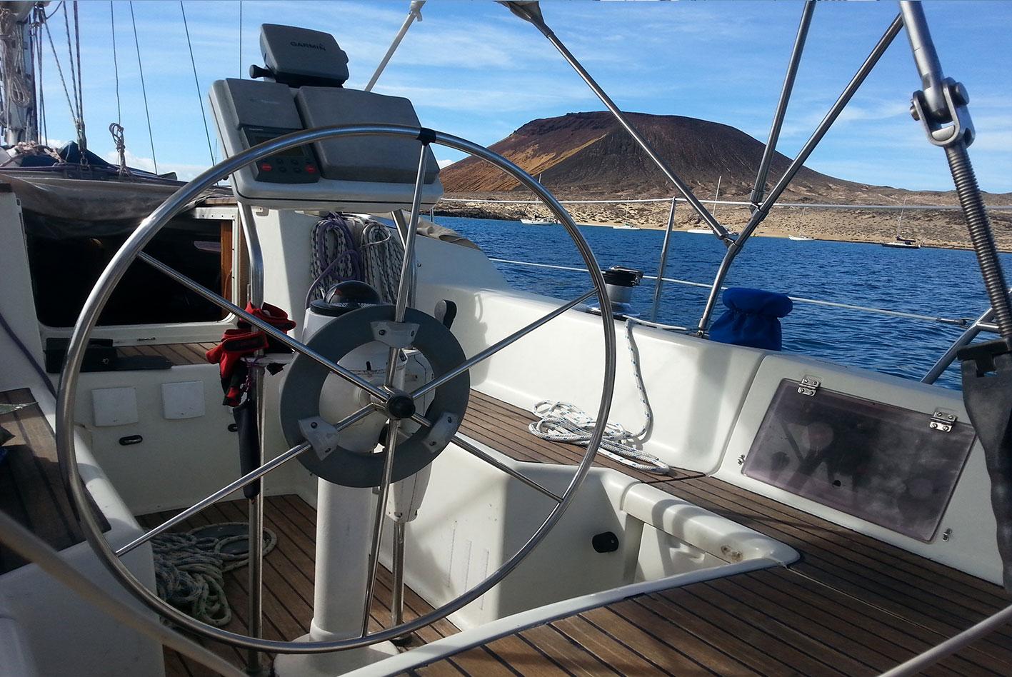 Jeanneau-Voyage-11201