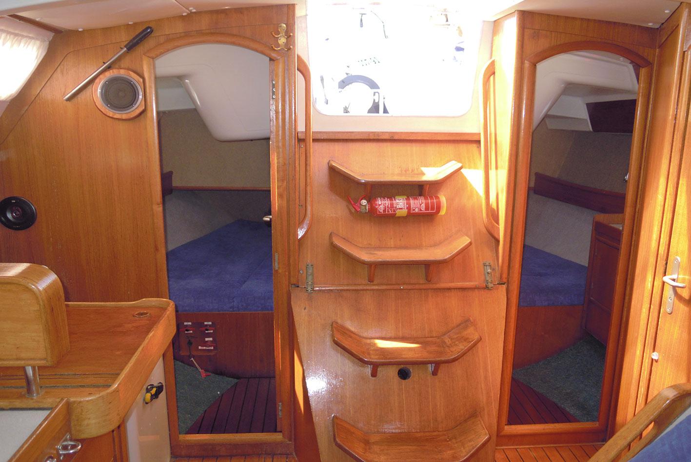 Jeanneau-Voyage-11203