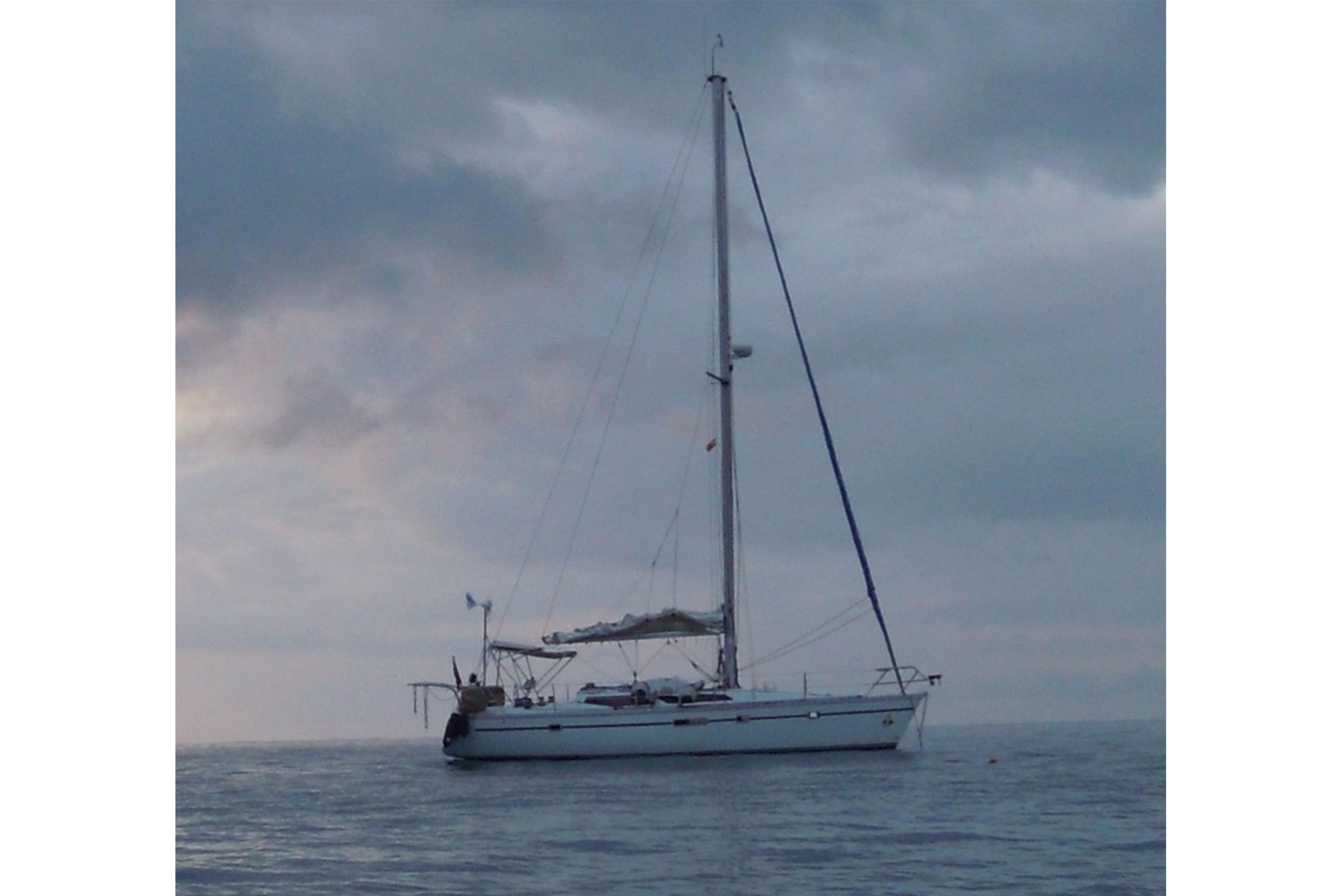 Jeanneau-Voyage-11205