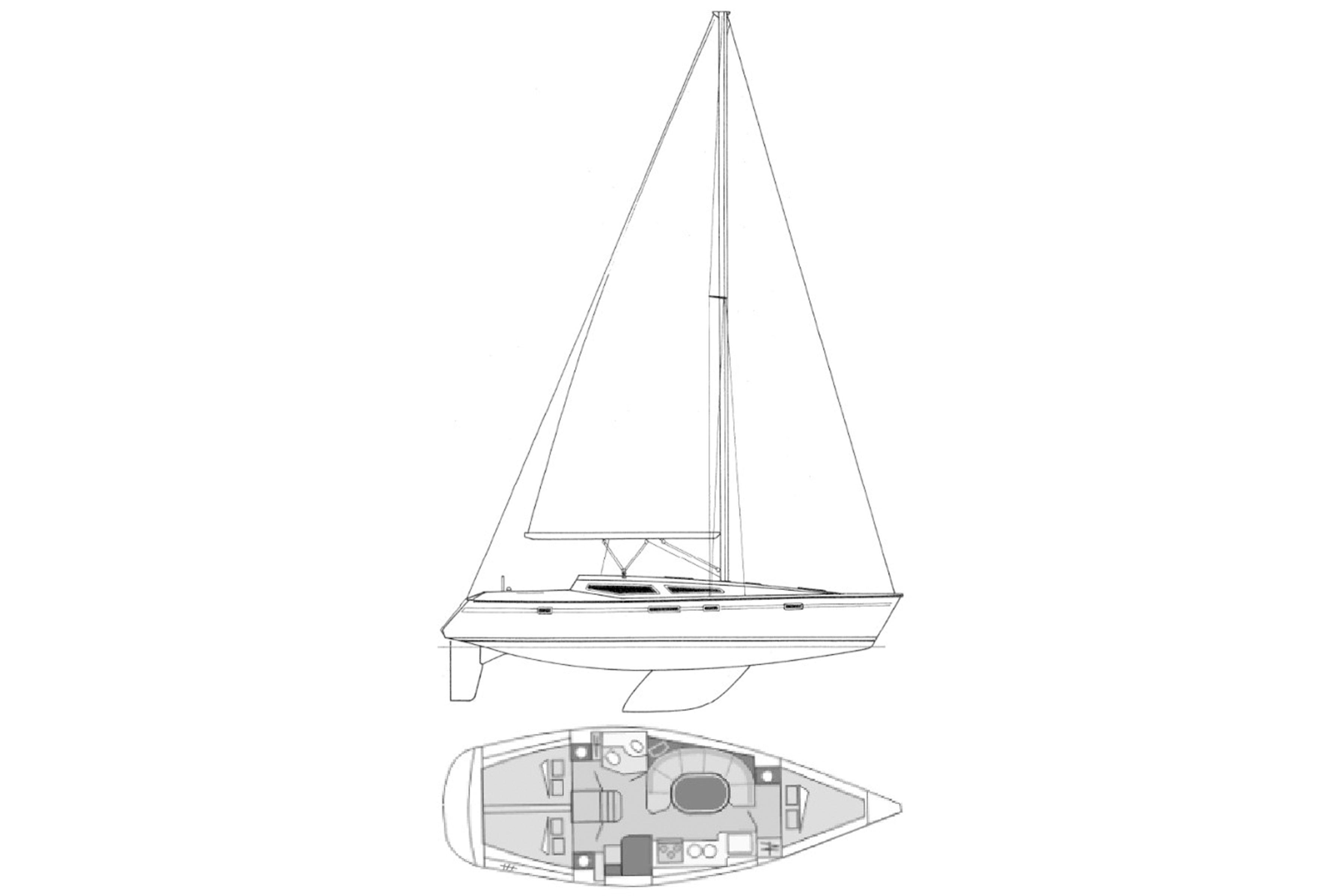 Jeanneau-Voyage-11206