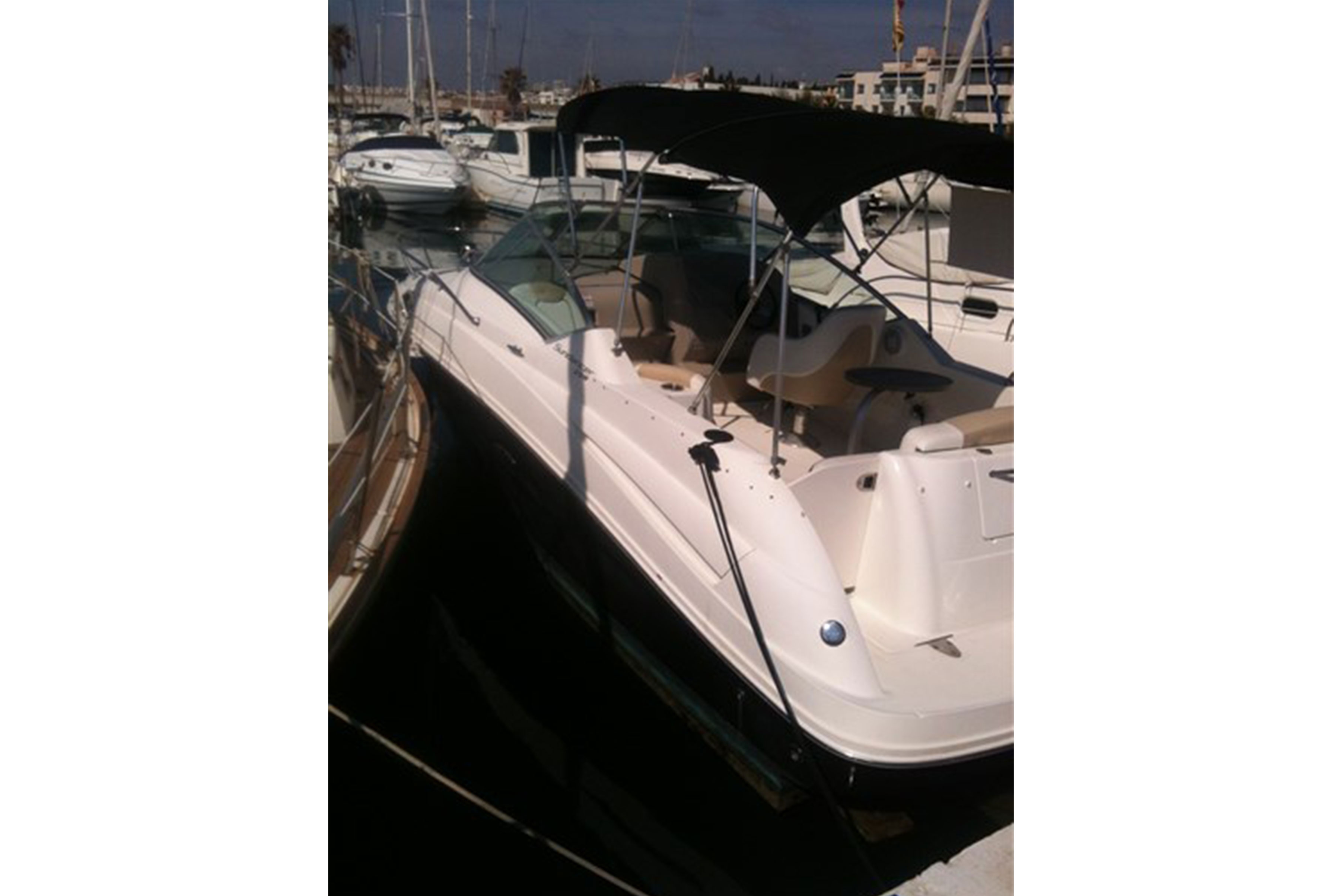 Searay-230-sundancer02