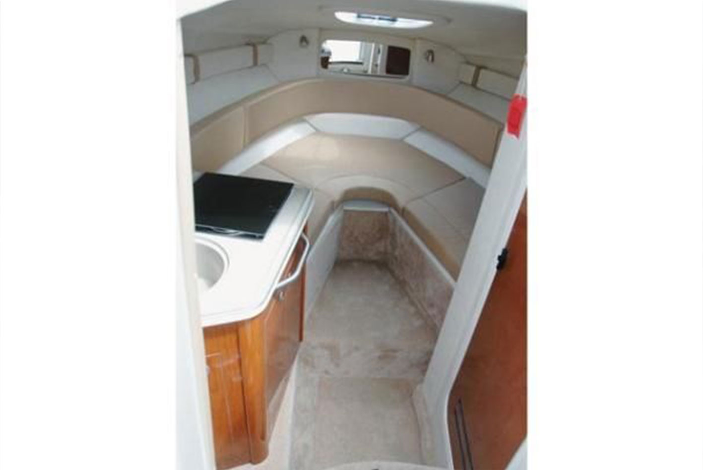 Searay-230-sundancer05