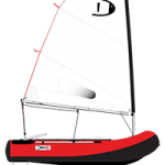 DinghyGo_nomad_3_diagram_side