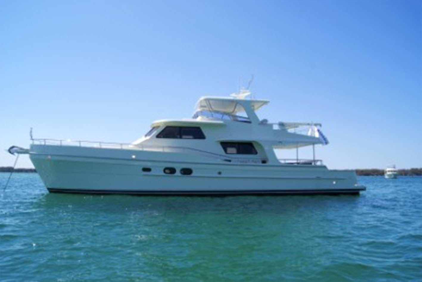 Alaska-65-pilothouse-02