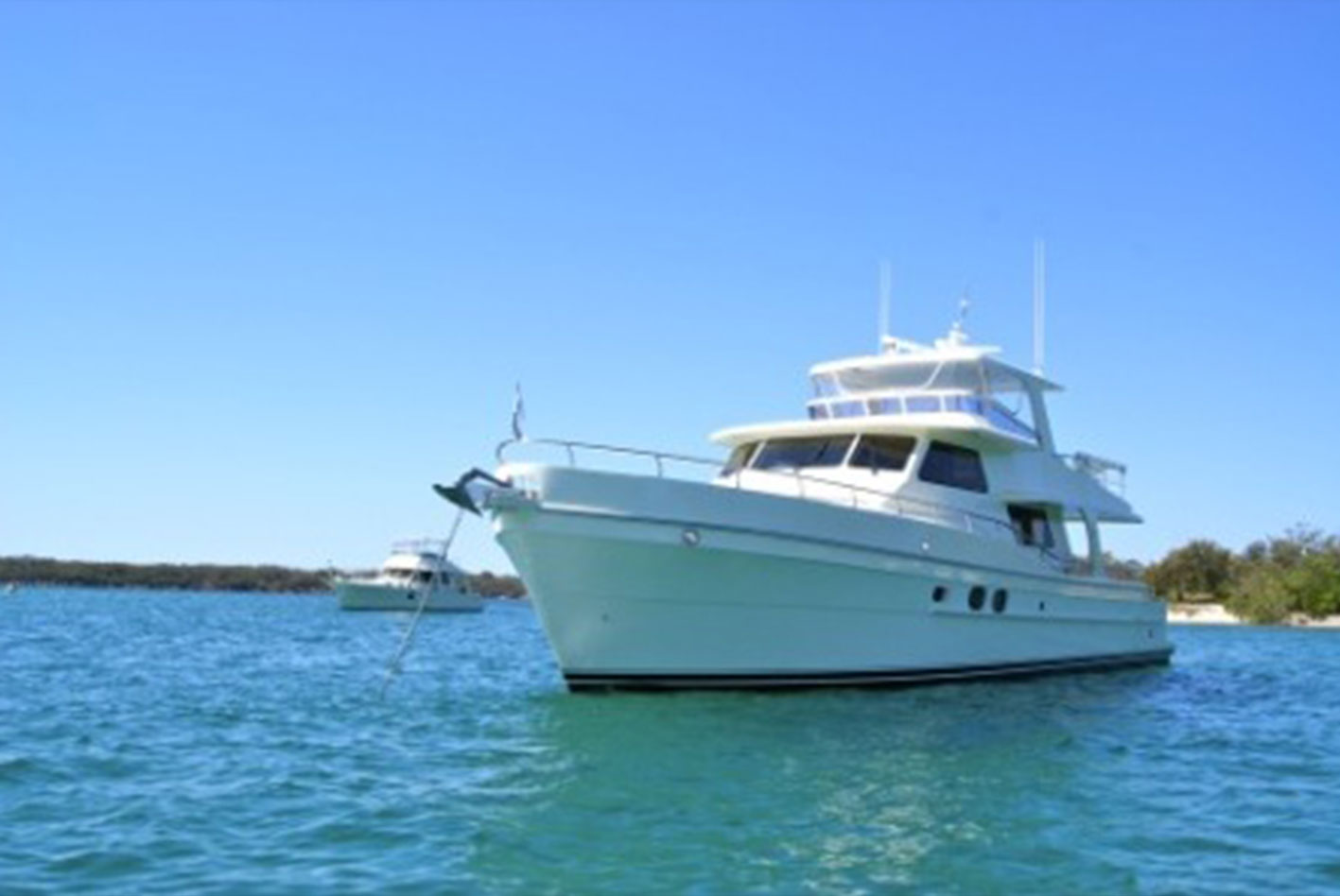 Alaska-65-pilothouse-05