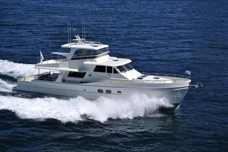 Alaska-65-pilothouse