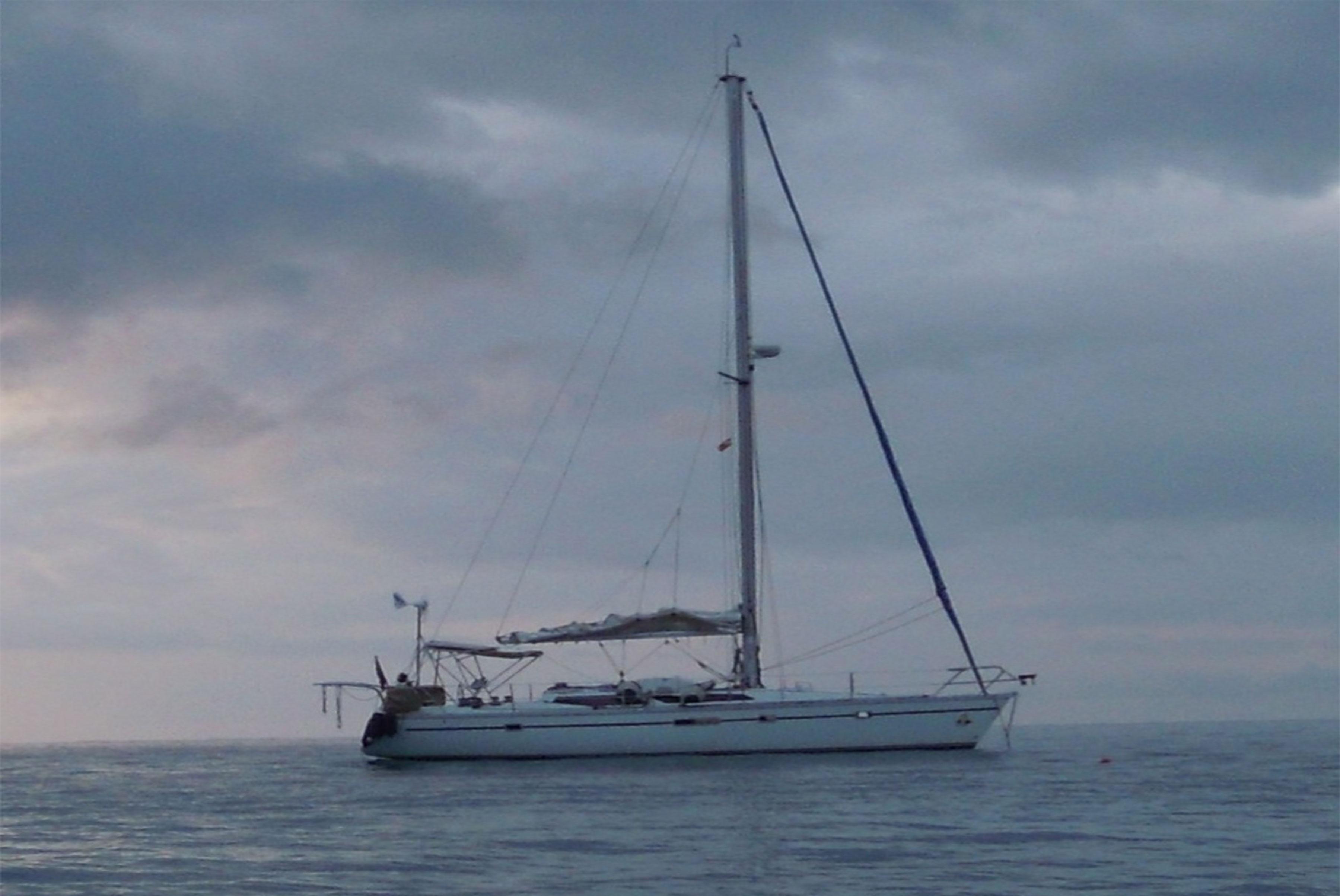 Jeanneau-Voyage-112
