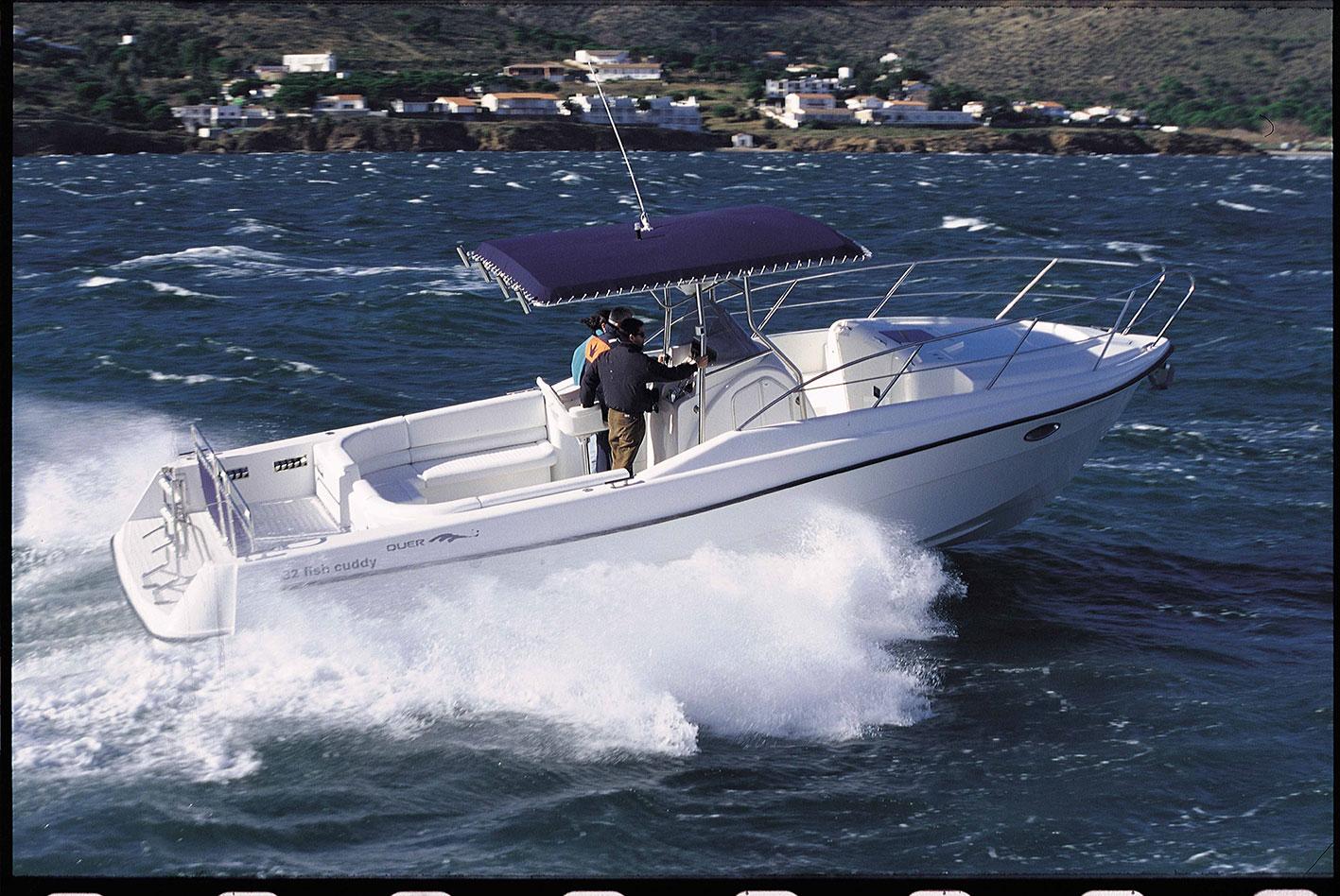 Quer-32-Fisch-Cuddy-02