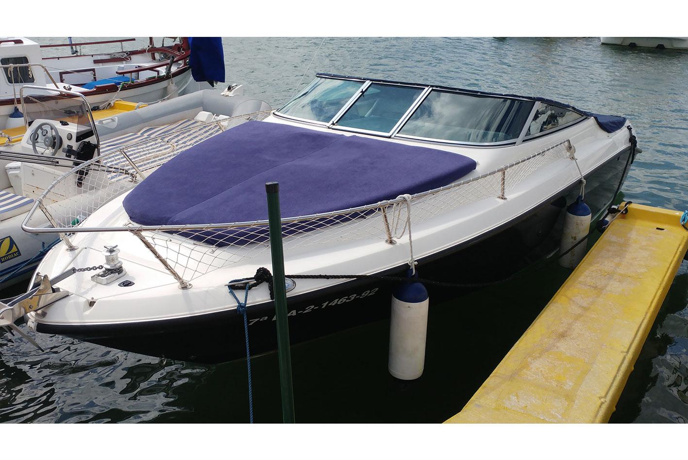 Sea-Ray-240-2