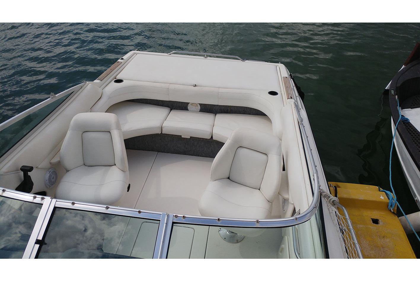 Sea-Ray-240-3