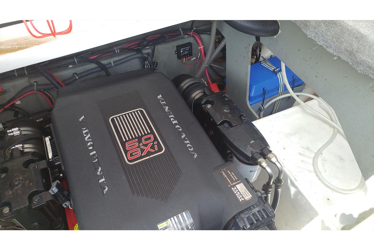 Sea-Ray-240-motor sea-ray-ocasion