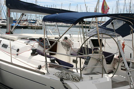 Dufour-Yachts-40-E-Performance-INDICE