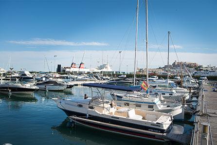 Realyacht-Harpoon-255-S-indice