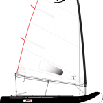DinghyGo_Orca_325_side_view_web