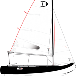 DinghyGo_Orca_375_side_view_web
